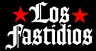 วง losfastidios มีอิทพลต่อกลุ่มวัยรุ่น เพราะเป็นเพลงใต้ดินที่สื่อถึงความรุนแรง